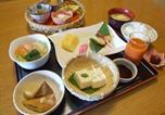 Hôtel Kumamoto - Sunpalace Matsuzaka-4