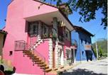 Location vacances La Estrada - Apartamentos Turísticos Solahuerta-4