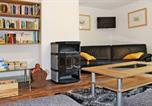 Location vacances Tösens - Haus Aster 400w-3