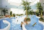 Villages vacances Asten - Center Parcs Limburgse Peel Limburg-Brabant-3
