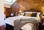 Location vacances Bendigo - Byronsvale Vineyard and Accommodation-4
