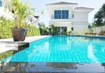 Location vacances Chalong - Jai House Phuket-3