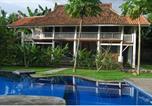 Location vacances Mataram - Pondok Anggrek Putih-1