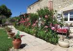 Location vacances Savasse - Le Clos Elin-3