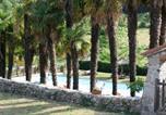 Location vacances Saint-Marsal - Mas Manyaques-4