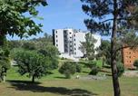 Location vacances Viveiro - Apartamentos Mayte-4