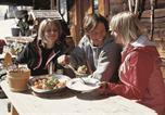 Location vacances Umhausen - Haus Gletscherblick-2