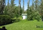 Location vacances Forestville - Gite de la Maison Canadienne-2