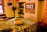 Hôtel Ceraso - La Chiocciola-3