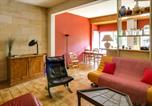 Location vacances Pessac - Welkeys House Bdx Patay-3