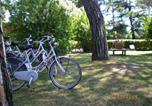 Hôtel San Giuliano Terme - Park Hotel California-2