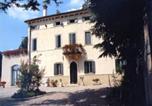 Location vacances Sant'Ambrogio di Valpolicella - B&B Villa Monteleone-4