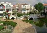 Location vacances Les Coves de Vinromà - Odalys Playa Romana-1