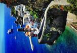 Location vacances Atrani - La Maddalena-1