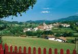 Location vacances Biarritz - Village Vacances Omordia