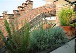 Location vacances Turin - Bb Le Due Matote-3