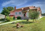 Location vacances Marčana - Villa B&L-2