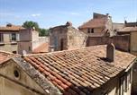 Location vacances Arles - Loft Rue Truchet-1