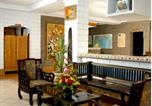 Hôtel Kuta - Vilarisi Hotel