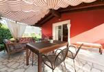 Location vacances Pisogne - Villa Paraviso-4