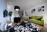 Location vacances Garachico - Apartamento Drago-4