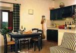 Location vacances Baschi - Agriturismo Barberani-1