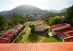 Villages vacances Nainital - Country Inn Bhimtal-1