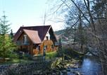 Location vacances Schierke - Hexenstieg-1