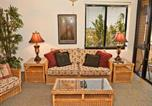 Location vacances Kīhei - Kamaole Sands 4-301 - Two Bedroom Condo-3