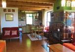Location vacances Raková - Apartmán na Malej Farme-2