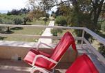 Location vacances Μουδανια - Agios Mamas Resort-4