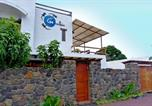 Hôtel Santa Cruz - Hotel Galapagos House-1