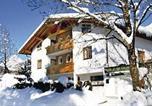 Location vacances Leutasch - Apartment Plaik Iii-3