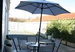 Location vacances Périgny - La Petite Reine de La Rochelle-1