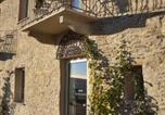 Location vacances Barbaresco - Borgese Camere e Suites-1