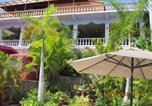 Location vacances Acapulco - Villa Rubel-1