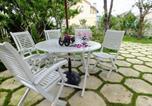 Location vacances Buon Ma Thuot - Reveto Dalat Villa-2