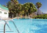 Location vacances Agaete - Casa Finona-3