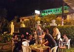 Location vacances Puyo - Sabina Beer Garden-4
