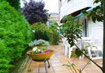 Location vacances Hernani - Ayete Garden Terrace - Sshousing-1