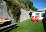Location vacances Sillian - Appartementhaus Klammer-3