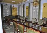 Hôtel Valjevo - Hotel Grand