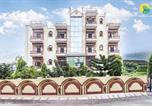 Location vacances Rishikesh - 1 -Br Guest house near Lakshman Jhula, by Guesthouser-3
