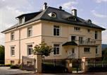 Location vacances Gernsbach - Baden- Baden Exclusive-1