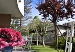Location vacances Santarcangelo di Romagna - Residenza Nobel Appartamenti-4