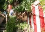 Location vacances Eslettes - Plus Belle La Vue-2