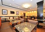 Hôtel Buckley - La Quinta Inn & Suites Auburn-2
