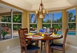 Location vacances Scottsdale - Casa De Encanto Home-3