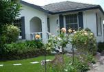 Location vacances Glen Waverley - North Haven Apartments-4