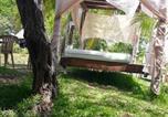 Location vacances Bacalar - Los Rapidos-3